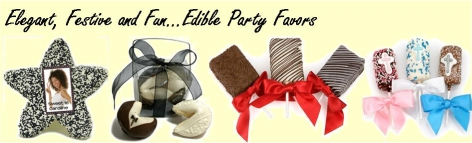 home edible favors.jpg