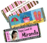 product-candy-bar-wrappers.jpg